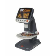 Celestron Infiniview LCD digitaalinen mikroskooppi