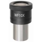 Bresser WF10X 23mm okulaarin mikrometri