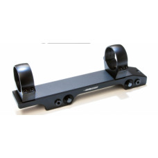 Innomount 30mm mount Tikka T3 for Pulsar Thermion devices