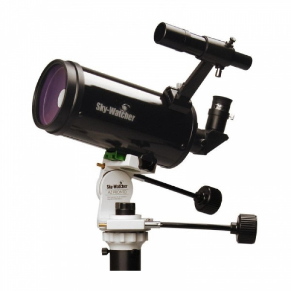 Sky-Watcher Skymax-102 AZ-Pronto teleskooppi