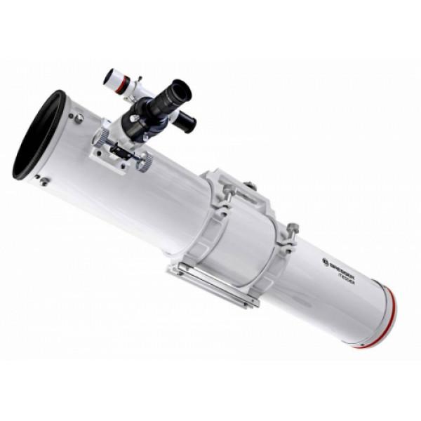 Bresser Messier NT-130/1000 (OTA) kaukoputki