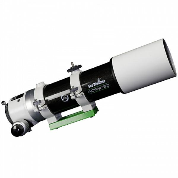 Sky-Watcher Evostar 72ED DS-PRO (OTA) kaukoputki