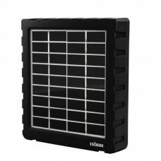 Dörr aurinkopaneeli SP-1500 12W