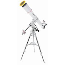 Bresser Messier AR-90L/1200 EXOS-1/EQ4 kaukoputki