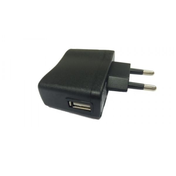 Pulsar tīkla adapteris