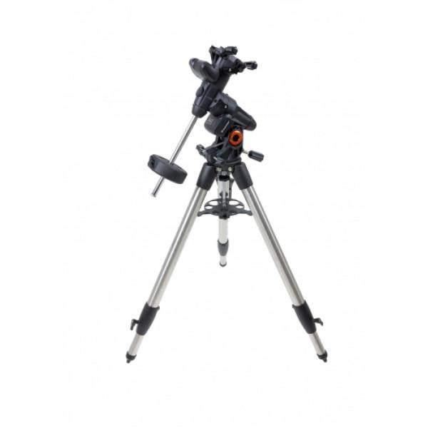 Celestron Advanced VX (AVX) Go-To Ekvatoriaalne mount