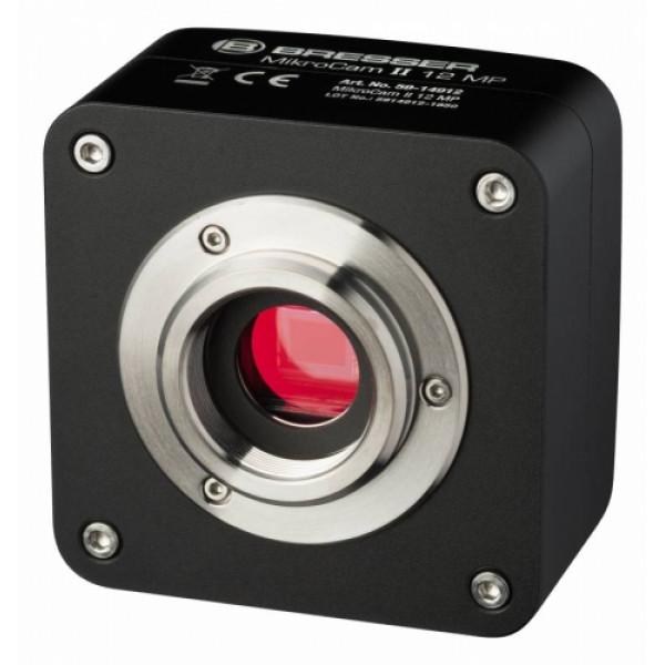 Bresser MikroCam II 12MP 3.0 mikroskooppikamera