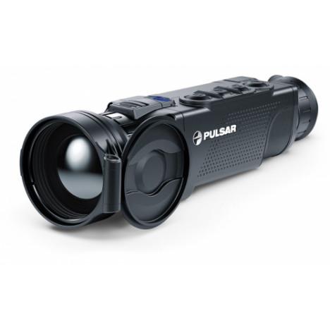 Pulsar Helion 2 XP50 Pro lämpökamera