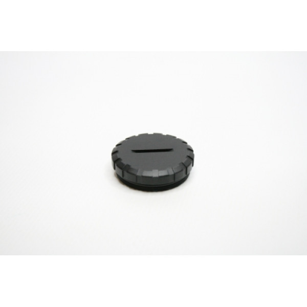 Yukon Jaeger battery cap