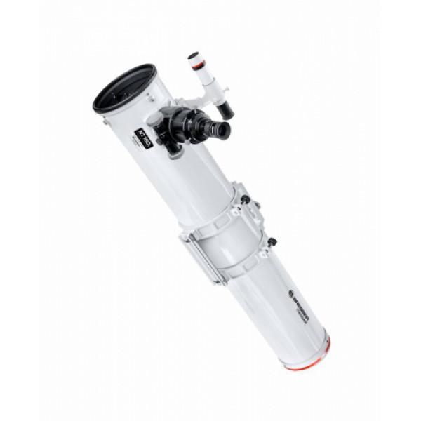 Bresser Messier NT-150L/1200 HEXAFOC (OTA) kaukoputki