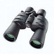Bresser Spezial Zoomar 7-35x50 Zoom kiikari