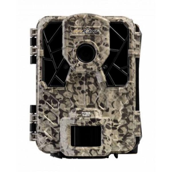 Spypoint Force-Dark riistakamera