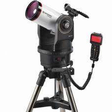 Bresser Messier MCX-102 GoTo kaukoputki