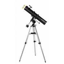 Bresser Galaxia 114/900 EQ Newtonian kaukoputki