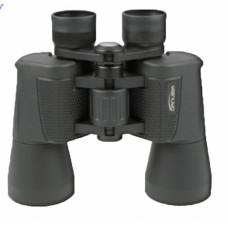 Dorr Alpina LX Porro Prism 20x50 kiikari
