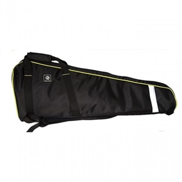 OKLOP padded bag for tripods up to 80cm