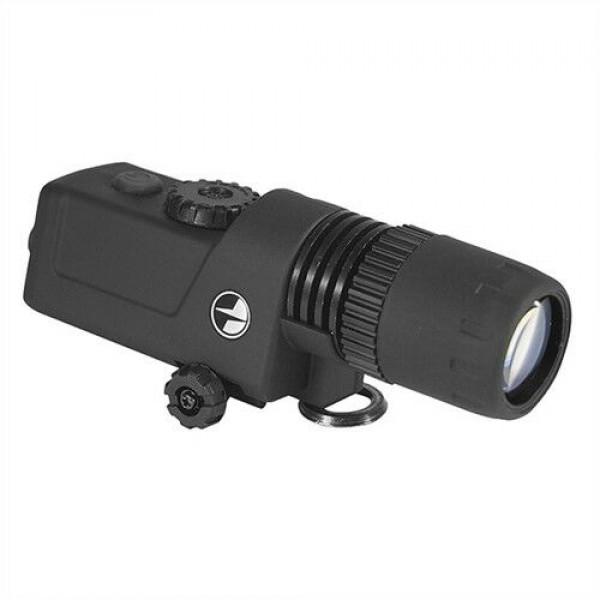 Pulsar-805 IR piegaismotājs