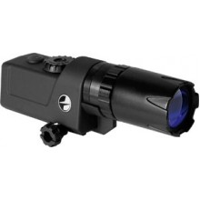 Yukon L-780 IR flashlight