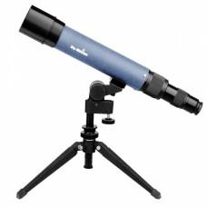 Sky-Watcher ST2060 maakaukoputki