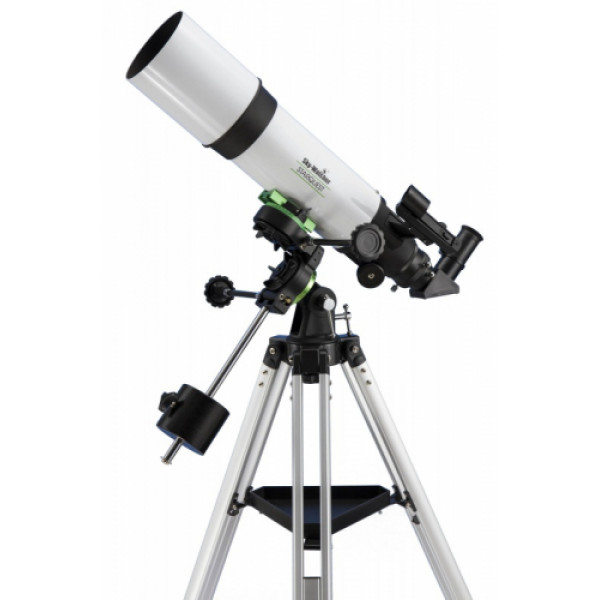 Sky-Watcher Starquest-102R kaukoputki