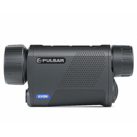 Pulsar Axion XQ38 lämpökamera