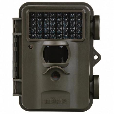 Dörr SnapShot Limited Black 5.0 S riistakamera