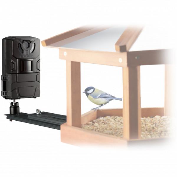 Bresser Lintu/pieni eläin-kamera SFC-1