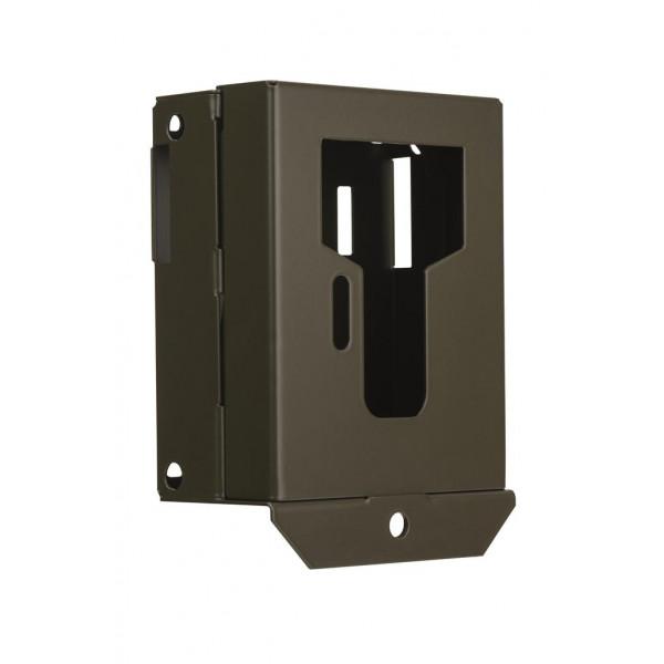 Dörr metallikotelo GH-2 -riistakameroille
