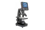 Digitaaliset mikroskoopit