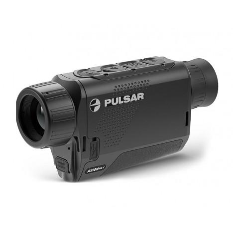 Pulsar Axion Key XM30 lämpökamera