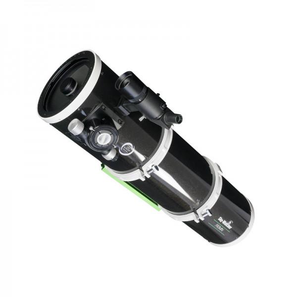 Sky-Watcher Explorer-190MN  DS-PRO (OTA) kaukoputki