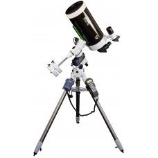 Sky-Watcher Skymax-180 PRO (EQ-5 PRO SynScan™) kaukoputki