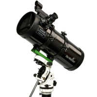Sky-Watcher Skyhawk-1145PS (AZ-EQ AVANT) kaukoputki