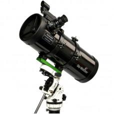 Sky-Watcher Skyhawk-1145PS (AZ-EQ AVANT) kaukoputki