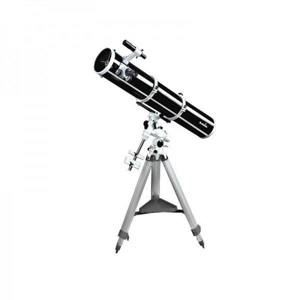 Sky-Watcher Explorer 150/1200 EQ-3-2 kaukoputki