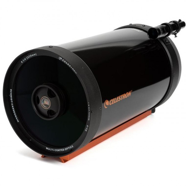 Celestron C9 1/4-A XLT (CGE) teleskops