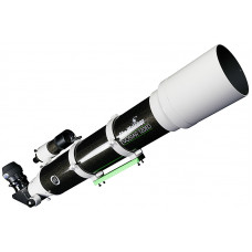 """Sky-Watcher Evostar-120ED DS-PRO 4.75"""" (OTA) kaukoputki"""