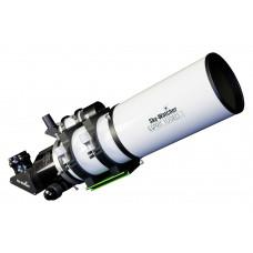 Sky-Watcher ESPRIT-100ED (OTA) kaukoputki