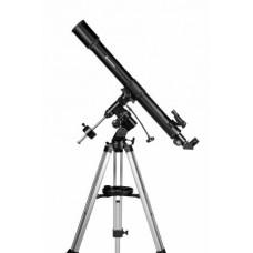 Bresser Lyra 70/900 EQ-Sky kaukoputki