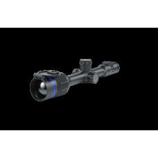 Pulsar Thermion 2 XP50 lämpökiikaritähtäin