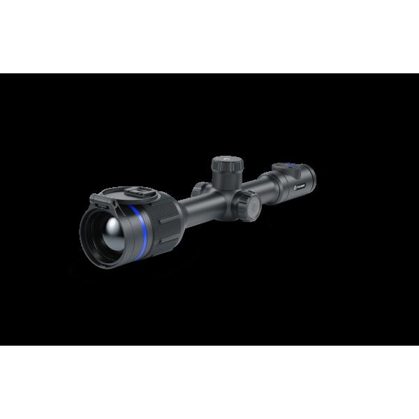 Pulsar Thermion 2 XQ50 lämpökiikaritähtäin