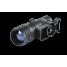 Pulsar Ultra - X940A Infrapunalisävalaisimet