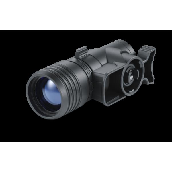 Pulsar Ultra - X850A Infrapunalisävalaisimet