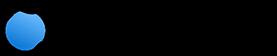 Teleskooppi.fi